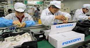 Por riesgos en China, México adquiere atractivo para inversión de firmas asiáticas