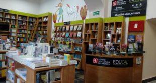 Editoriales, papelerías y librerías serán negocio esencial