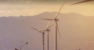 Obtiene CEMDA suspensión definitiva de medidas contra renovables