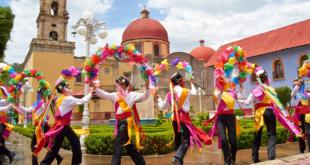 Gobierno de SLP busca que Tianguis Turístico de Pueblos Mágicos sea presencial