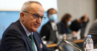 Hay que reparar la OMC, no deshacerla: Jesús Seade