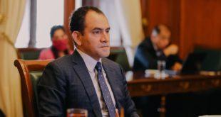 FMI, fideicomisos, Paquete Económico será 'muy prudente': Arturo Herrera