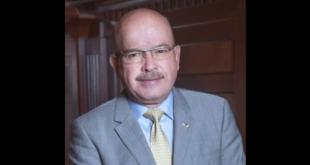 AMIA, José Guillermo Zozaya