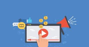 Cofece indaga posibles prácticas monopólicas en venta de publicidad digital