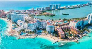 Quintana Roo implementará políticas contra rebrote para acelerar repunte económico