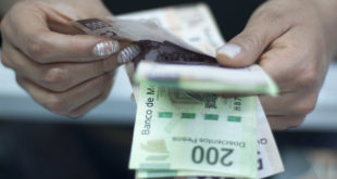 Pandemia sigue afectando ingresos de hogares a pesar de reapertura: Banco BASE