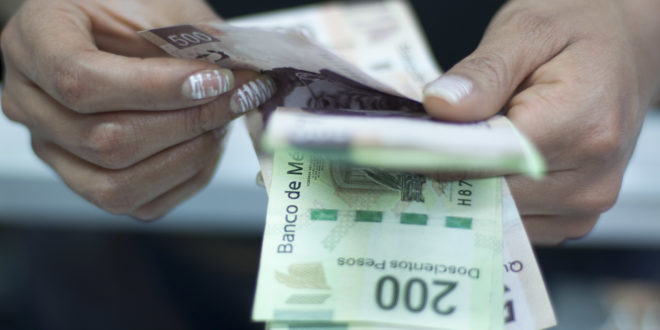 Pandemia sigue afectando ingresos de hogares a pesar de reapertura: Banco BASE, ingreso