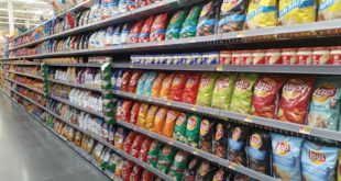 Venta de comida 'chatarra' a menores también sería prohibida en Tabasco
