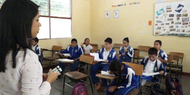 Escuelas privadas y padres deben llegar a acuerdos sobre cuotas, pide AMLO