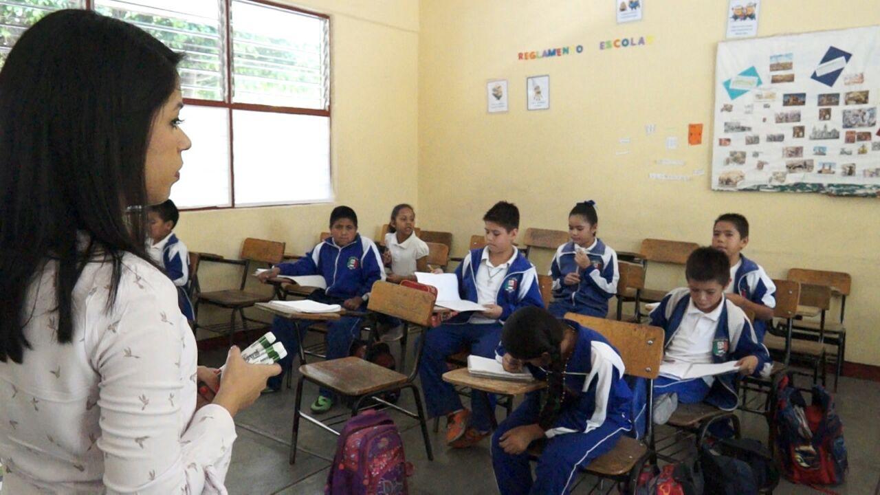 Escuelas privadas y padres deben llegar a acuerdos sobre cuotas, pide AMLO, Covid