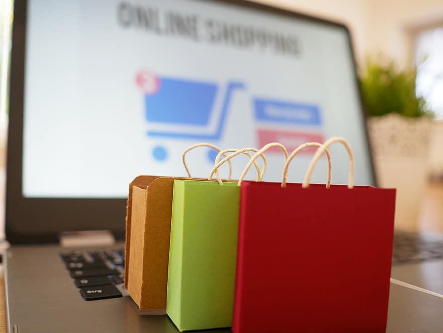 Lanza Concanaco evento para impulsar comercio digital entre Mipymes
