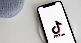 China resiente propuesta de Microsoft para comprar TikTok en EU