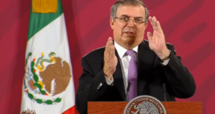 Vacuna anticovid que producirá México, la más avanzada del mundo