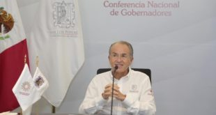 SLP, Juan Manuel Carreras López