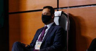 SHCP considerará endeudamiento en caso de rebrotes de COVID , Gabriel Yorio