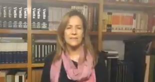 Impugnará México Libre negativa del INE para su registro como partido