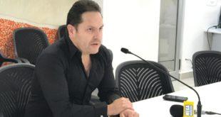 Gobierno de BCS firma acuerdo para impulsar turismo