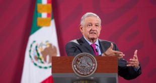 'No les debemos nada', responde AMLO a gobernadores de Alianza Federalista