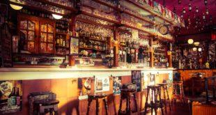 Realizará CDMX operativos para sancionar a bares abiertos en pandemia