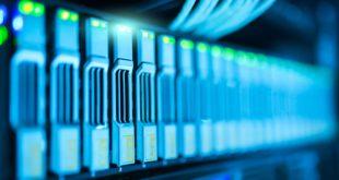 Digitalización de actividades por pandemia impulsará al sector tecnológico: Moody's