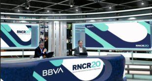 México, con fortaleza para alcanzar recuperación económica: BBVA