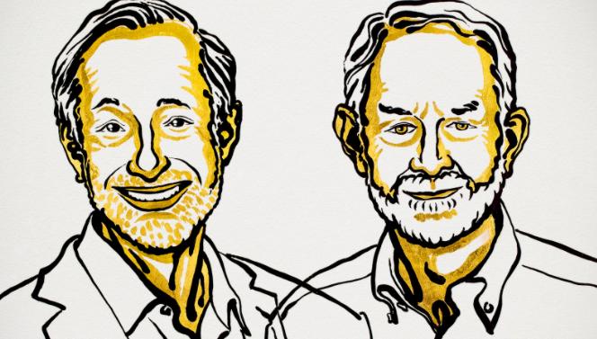 ¿Qué es la teoría de subasta que le dio el Nobel de Economía a Paul Milgrom y a Robert Wilson?