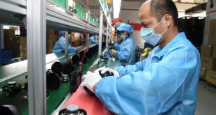 Trabajadores de China / http://english.www.gov.cn/news/photos/