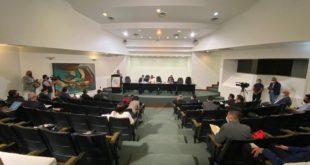 Extinción de fideicomisos pasó al Pleno del Senado tras aprobación en Comisión