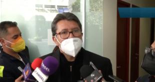 México no viola T-MEC con cambios energéticos: senadores morenistas