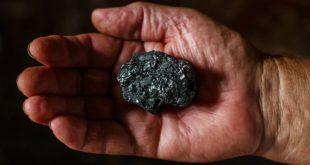 CFE compra 2 millones de toneladas de carbón a productores en Coahuila
