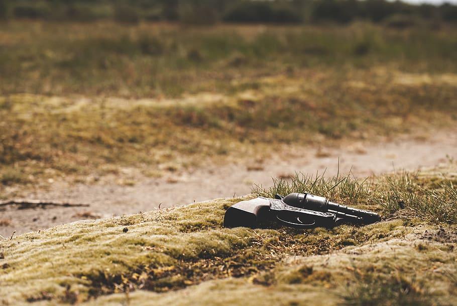 Homicidio permanece como principal causa de muerte entre jóvenes: Inegi