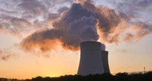 CFE está considerando construir planta nuclear en Baja California