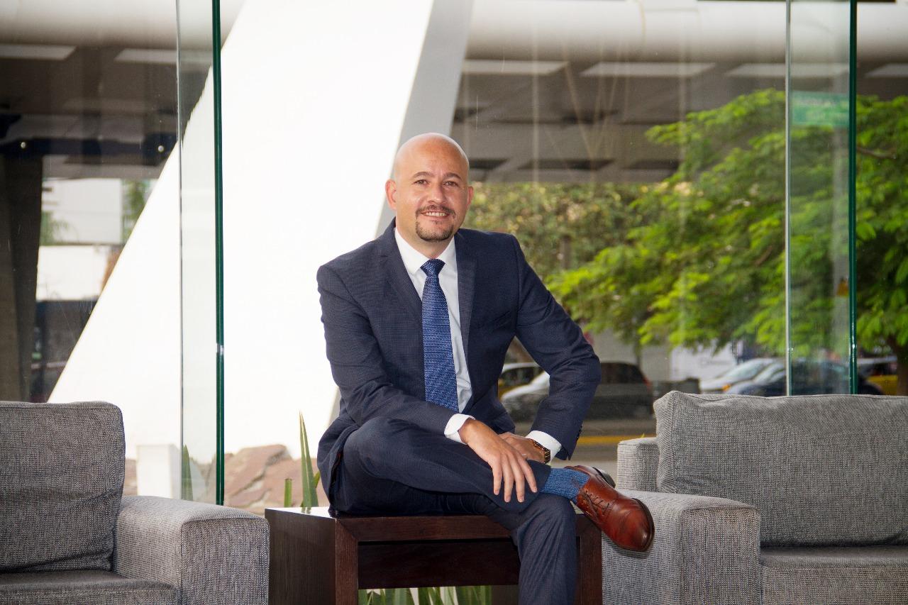 NOM antiestrés aumenta rentabilidad de empresas en 14%: BIOS Instala