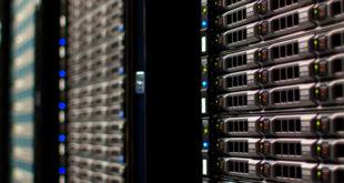 Advierte ALAI sobre regulación de Banxico y CNBV para uso de nube