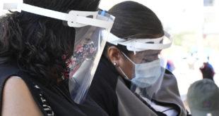 Más de 1 millón de personas se han contagiado de COVID-19 en México