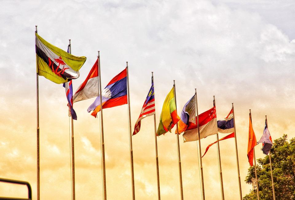 Países de Asia-Pacífico armaron el bloque comercial más grande del mundo... sin EU