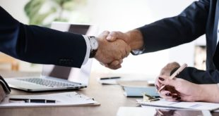 Piden empresarios que cambios a outsourcing se apliquen hasta 2022