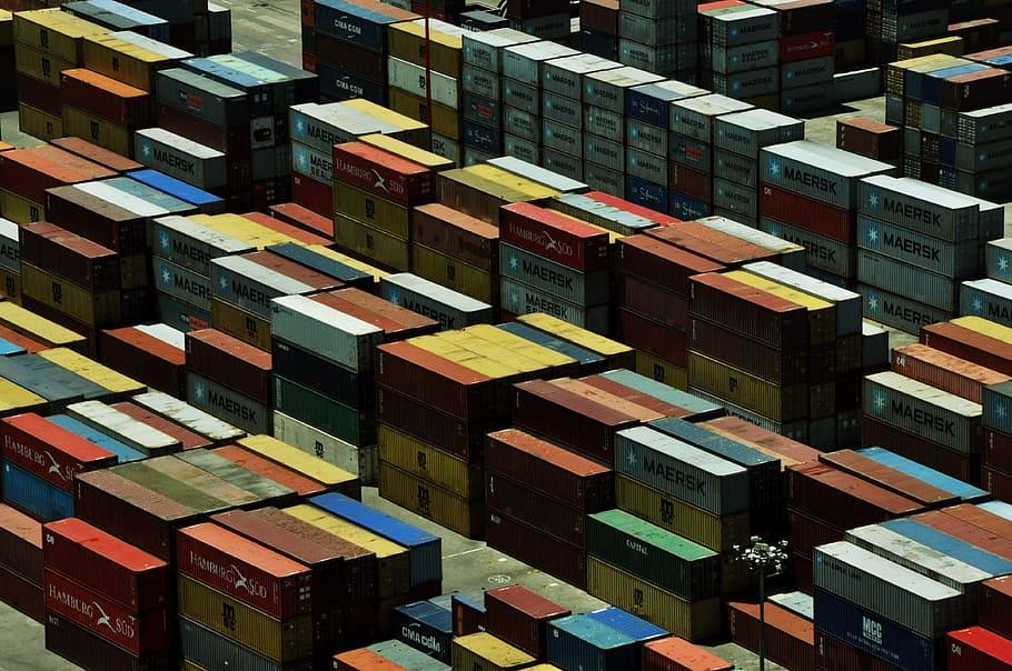 G20 retiró varias medidas que restringían comercio por COVID