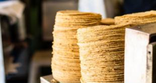 Cofece advierte a tortilleros sobre consecuencias por manipulación de precios