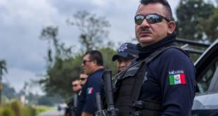 Homicidios, feminicidios y extorsión siguen subiendo a pesar de estrategia de seguridad de AMLO