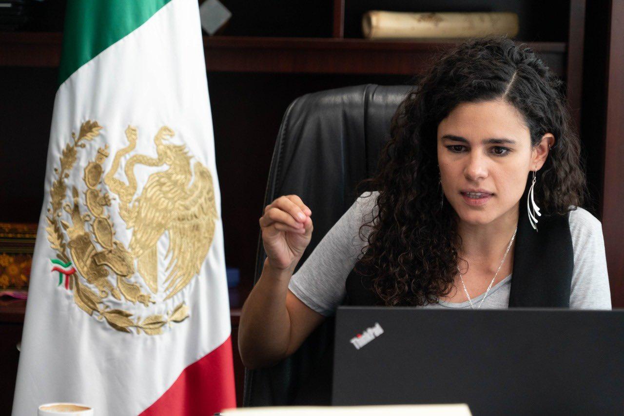 Empleo podría volver a niveles pre-COVID en marzo de 2021: Luisa Alcalde