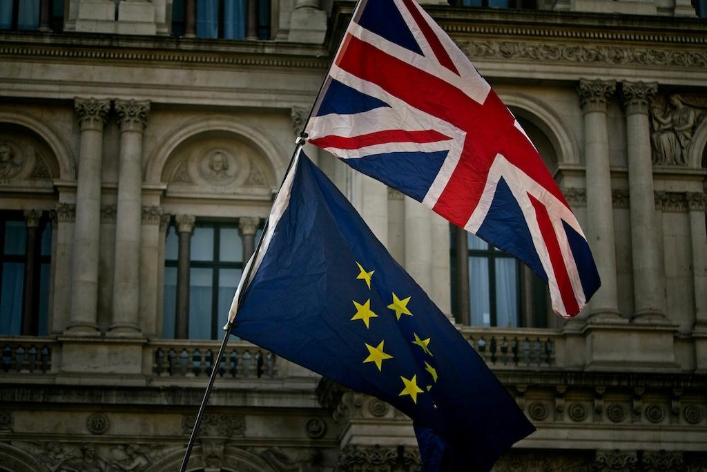Unión Europea y Reino Unido logran acuerdo pos-Brexit, acuerdo comercial