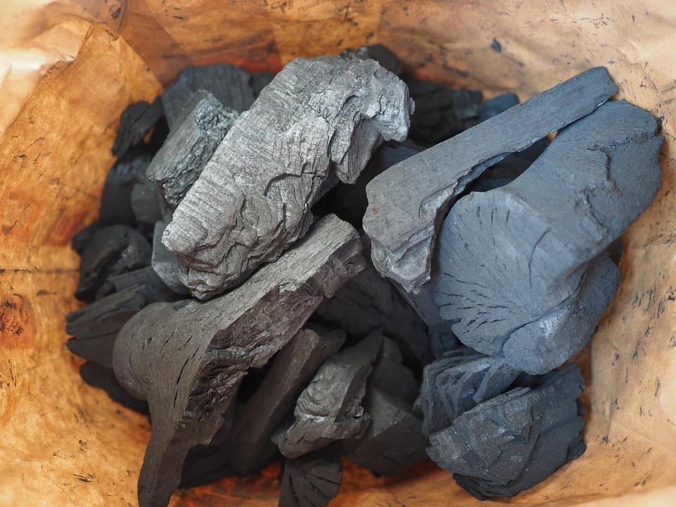 Demanda global de carbón se estancará hasta 2025: AIE