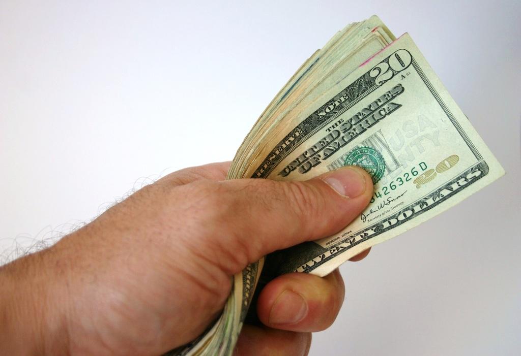 invertir, crisis, inversión, impuestos
