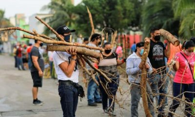 Quintana Roo recibió más migrantes que cualquier otro estado desde 2015; la mayoría llegó a buscar trabajo