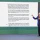 Reactivación económica, tema en el que AMLO y Biden coinciden