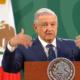 """Respalda AMLO exoneración de Salvador Cienfuegos; habrá """"transparencia plena"""""""