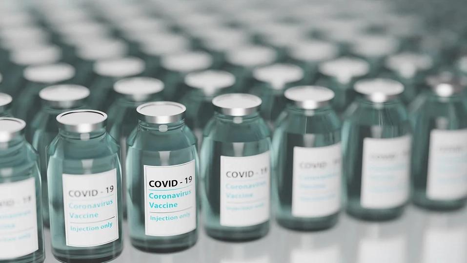 Cansino, vacunas, Novavax reporta 89.3% de efectividad en ensayos de vacuna contra COVID