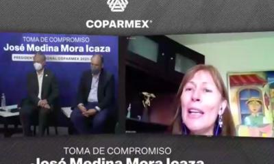 @Coparmex