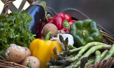 alimentos, FAO